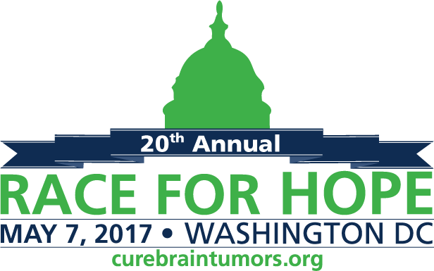 2017 Race for Hope – DC